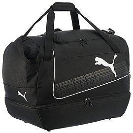 Puma evoPOWER Football Bag Sporttasche 55 cm Produktbild
