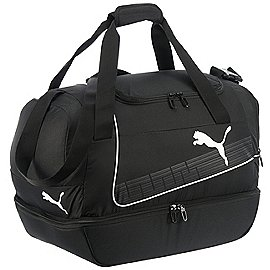 Puma evoPOWER Football Bag Junior Sporttasche 48 cm Produktbild