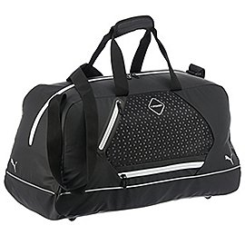 Puma evoPOWER Premium Medium Bag Sporttasche 55 cm Produktbild