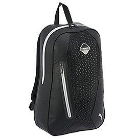 Puma evoPOWER Premium Backpack Rucksack 50 cm Produktbild