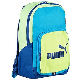 Puma Sports Phase Rucksack 35 cm Produktbild