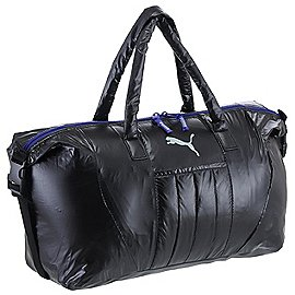 Puma Sports Fit AT Workout Bag 43 cm Produktbild