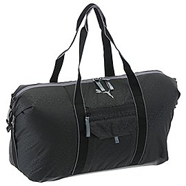 Puma Sports Fit AT Workout Bag Sporttasche 59 cm Produktbild
