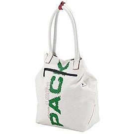 Pack Easy Street Line Shopper 43 cm Produktbild