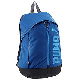 94e89f5af83af Puma Pioneer Backpack II Rucksack 47 cm - koffer-direkt.de