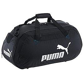 Puma Sports Active TR Sporttasche 65 cm Produktbild