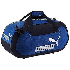Puma Sports Active TR Sporttasche 59 cm Produktbild