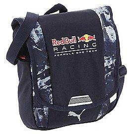 Puma Red Bull Racing Replica Umhängetasche 23 cm Produktbild