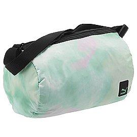 Puma Prime Barrel Bag F Sporttasche 30 cm Produktbild