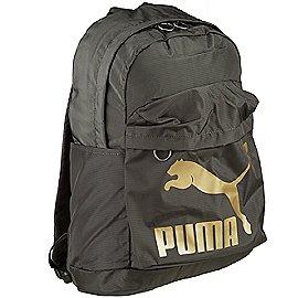 Puma Originals Rucksack 43 cm Produktbild
