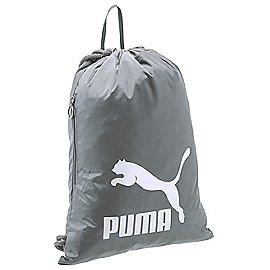 Puma Originals Gym Sac Sportbeutel 49 cm Produktbild