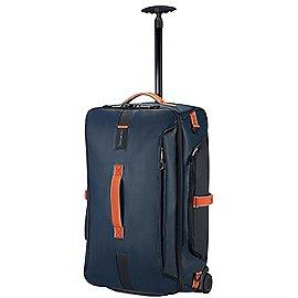 994f2312865b2 Samsonite Paradiver Light Reisetasche auf Rollen 67 cm Produktbild
