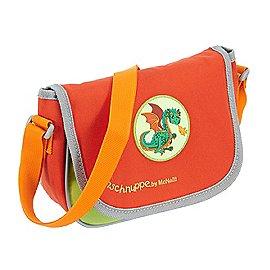 McNeill Vorschule Sternschnuppe Kindergartentasche 22 cm Produktbild