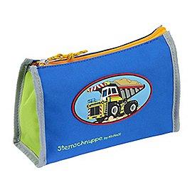 McNeill Vorschule Sternschnuppe Kinderetui 21 cm Produktbild