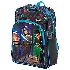 Disney Star Wars Rebels Rucksack 40 cm Produktbild