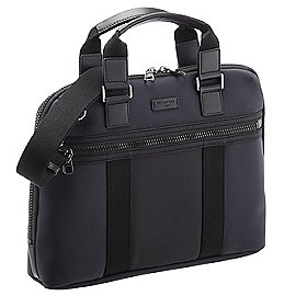 Hexagona Horizon Laptoptasche 38 cm Produktbild