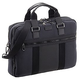 Hexagona Horizon Laptoptasche 40 cm Produktbild