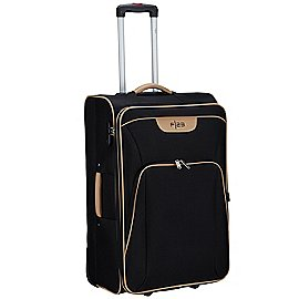 F23 Travel Barcelona 2-Rollen-Trolley 74 cm Produktbild