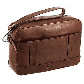 Esquire Vienna Bags Handgelenktasche 23 cm Produktbild