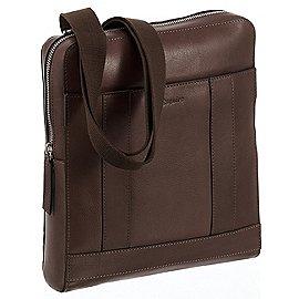 Esquire Vienna Bags Umhängetasche 28 cm Produktbild