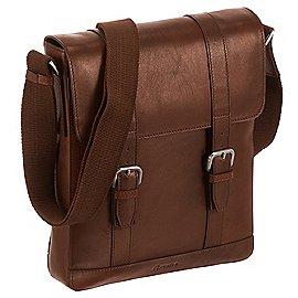 Esquire Vienna Bags Umhängetasche 29 cm Produktbild