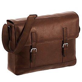 Esquire Vienna Bags Messenger mit Laptopfach 40 cm Produktbild
