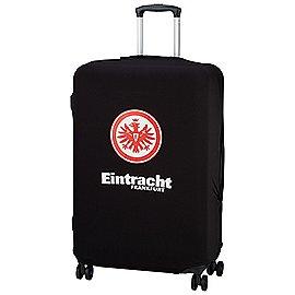 Mein Verein Eintracht Frankfurt Kofferhülle 77 cm Produktbild
