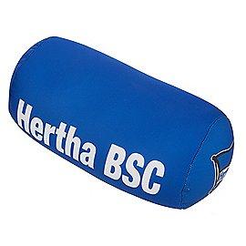 Mein Verein Hertha BSC Berlin Reisekissen 35 cm Produktbild