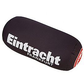 Mein Verein Eintracht Frankfurt Reisekissen 35 cm Produktbild