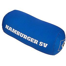 Mein Verein Hamburger SV Reisekissen 35 cm Produktbild