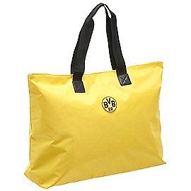 Mein Verein Borussia Dortmund Strandtasche 62 cm Produktbild