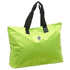 Mein Verein Borussia Mönchengladbach Strandtasche 62 cm Produktbild