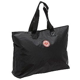 Mein Verein Eintracht Frankfurt Strandtasche 62 cm Produktbild