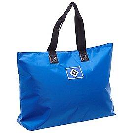 Mein Verein Hamburger SV Strandtasche 62 cm Produktbild