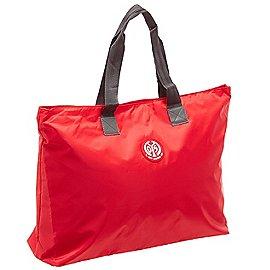 Mein Verein Mainz 05 Strandtasche 62 cm Produktbild