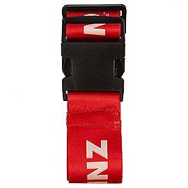 Mein Verein Mainz 05 Kofferband 180 cm Produktbild