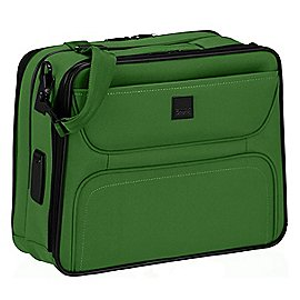 Stratic Bendigo III Board Bag mit Laptopfach 41 cm Produktbild