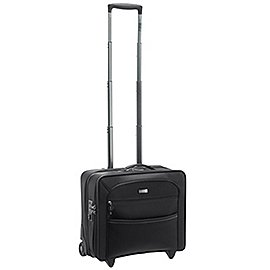 Stratic Unbeatable III 2-Rollen-Business Trolley 42 cm Produktbild