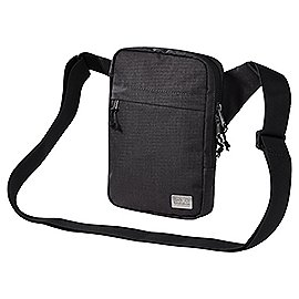 Jack Wolfskin Daypacks & Bags Purser Blend Umhängetasche 23 cm Produktbild