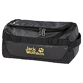 Jack Wolfskin Travel Expedition Waschbeutel 28 cm Produktbild