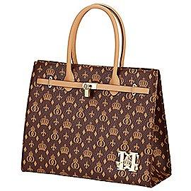 Glööckler The Bag Handtasche 34 cm Produktbild
