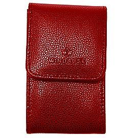 Windrose Beluga Taschenmanicure 10 cm Produktbild