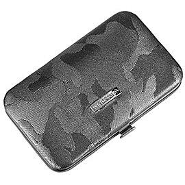 Windrose Camouflage Manicure 11 cm Produktbild