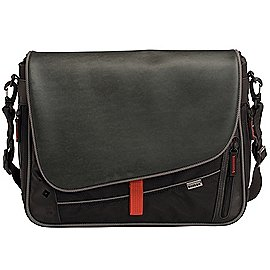 Oxmox touch-it Bag 34 cm Produktbild