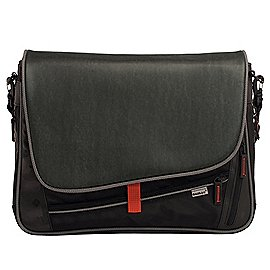 Oxmox touch-it Bag 39 cm Produktbild