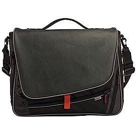 Oxmox Touch-It Bag 41 cm Produktbild