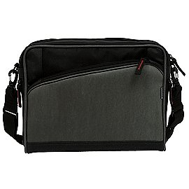 Oxmox Touch-It Street Bag 32 cm Produktbild