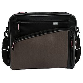 Oxmox Touch-It Street Bag 34 cm Produktbild