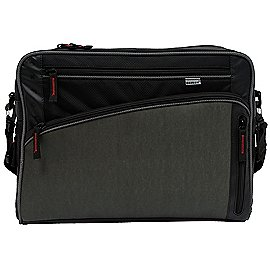 Oxmox Touch-It Street Bag 39 cm Produktbild