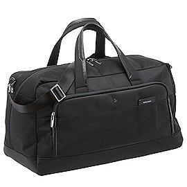 Pack Easy Horizon Weekender 52 cm Produktbild